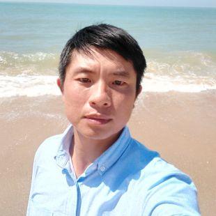 yisiliang2019