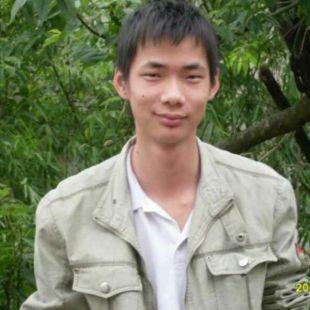 wanghao5203160