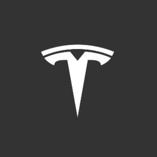 特斯拉汽车Tesla