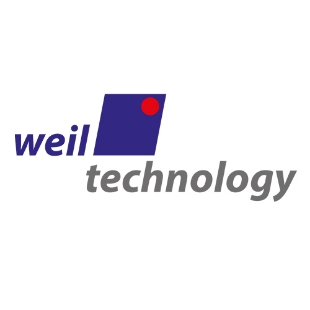 weil-technology