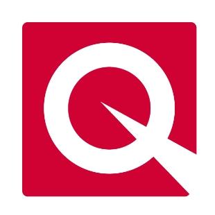 QuantumDesign
