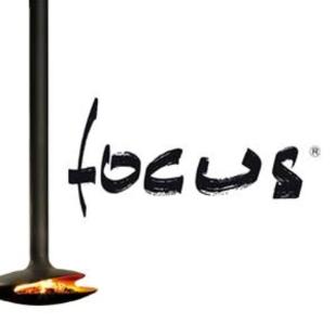 Focus官方