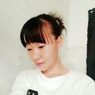 孙晖最爱邓燕荣