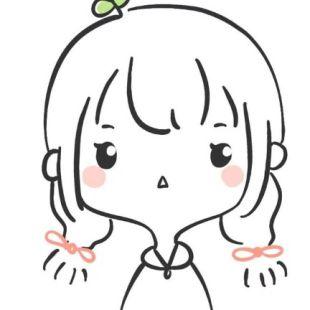 樱季520