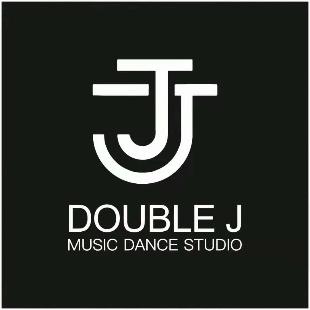 韩国DoubleJ练习生工作室