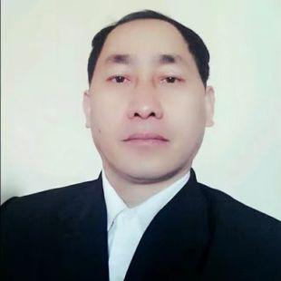 駿馬奔騰34831027