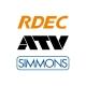 RDEC-ATV-SIMMONS