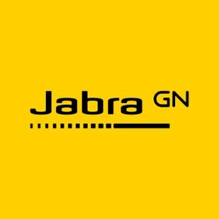 Jabra捷波朗官方频道