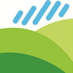 新西兰IRRICAD灌溉设计软件