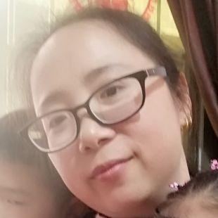 plf宇珊