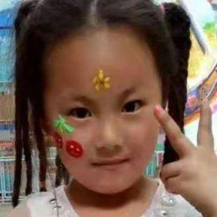 王佳一公主