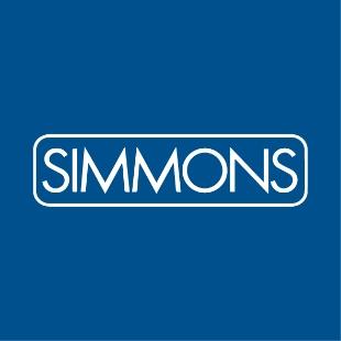 SIMMONS中国