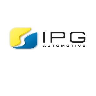 IPG中国