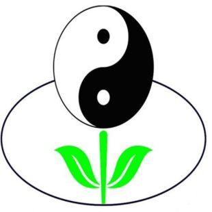 国际华人超心理学会华南分会