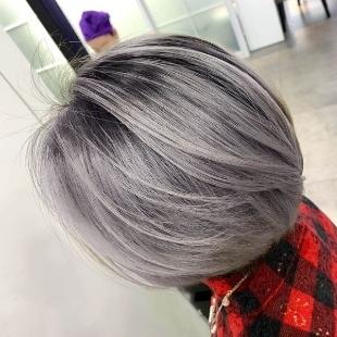 爱分享-美发
