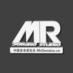 中国多米诺先生团队