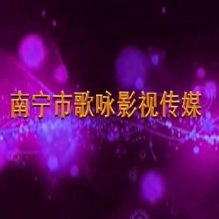 南宁市歌咏影视传媒