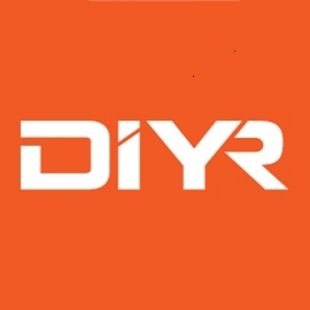 DIYRobocars