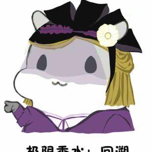 -土豆丝炒青旋