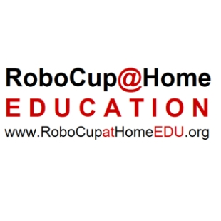HomeEducation