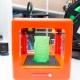 小叮当3D打印机
