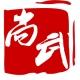北京尚武天成国际文化传媒有限公