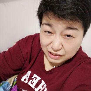 下次微笑39066471