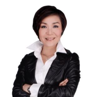 刘千瑜36542593