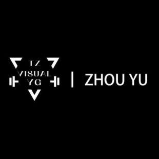 上海ZHOUYU
