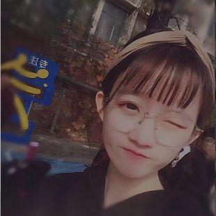 逢山腾麟_