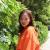 领跑中国许仙