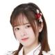 SNH48-张茜