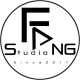 FANG_STUDIO