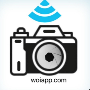 woiapp