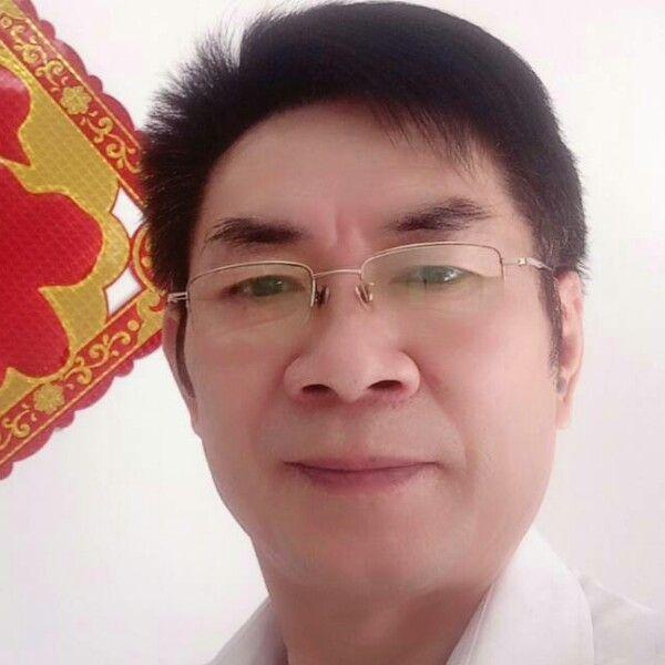张济君86462030