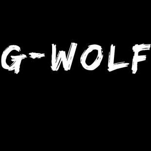 苍狼GeryWolf