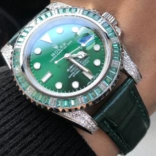 腕表ipx66777
