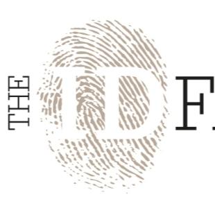 TheIDFactory