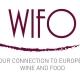 WiFO葡萄酒