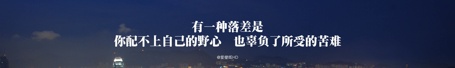 Merida视频 banner