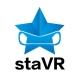 staVR英语