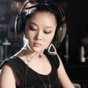 宫中昊_music494