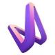 VECTARY在线3D设计软件