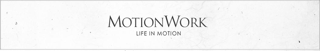 MotionWork出品 banner