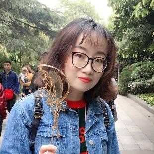 zhuxiaoxue0826