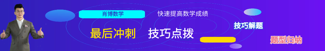 大鱼用户1540987953680873 banner
