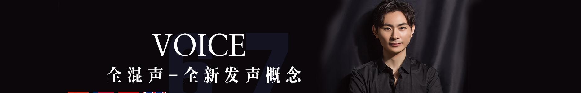 伍文彬解密明星唱法 banner