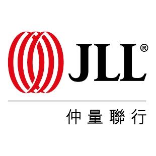 JLL_China