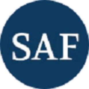SAF海外学习基金会