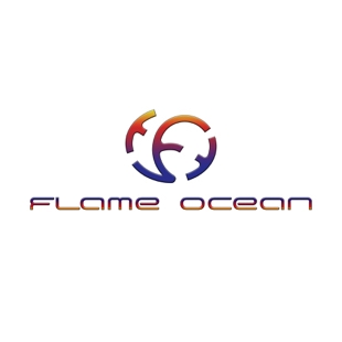 FlameOceanBand
